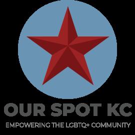 KCPCA_OurSpotKC_Logo